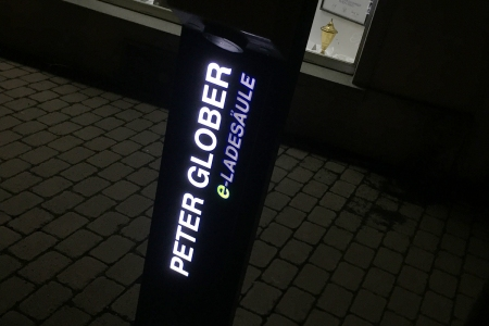 e-Ladesäule_peter-glober_foliert_LED_Leuchtkasten_1