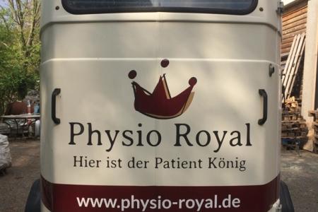 Physio_Royal_1