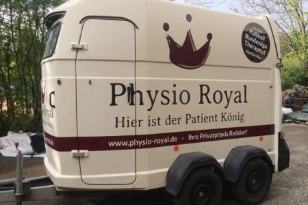 Physio_Royal_3