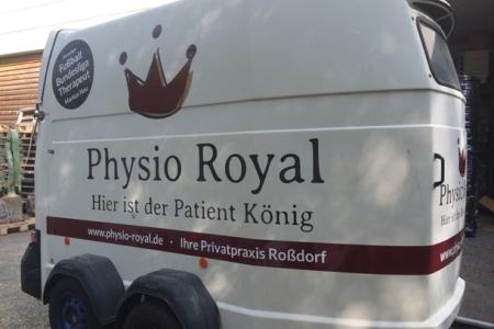 Physio_Royal_4