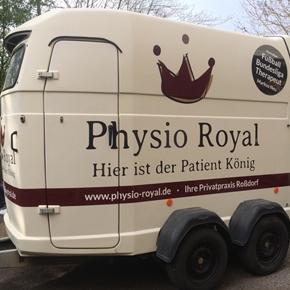 Physio_Royal_BB