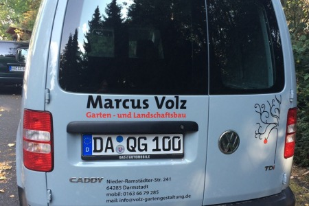 FF_Artikel_Marcus_Volz_Bild3