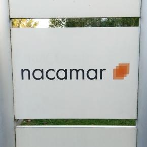 Beitragsbild_nacamar