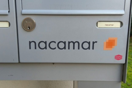 Briefkastenbeschriftung_nacamar