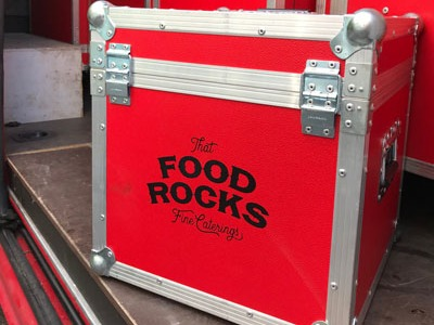 that_Food_rocks_Tour_Bus_FF_Artikel_Bild_1