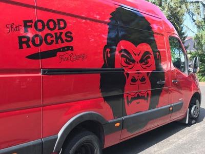 that_Food_rocks_Tour_Bus_FF_Artikel_Bild_2