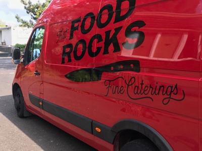 that_Food_rocks_Tour_Bus_FF_Artikel_Bild_3
