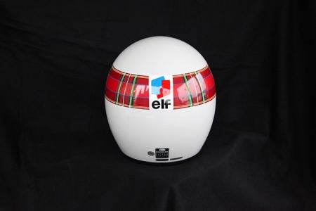 FontFront-Helmfolierung-Jackie-Stewart-Bell-Helm-02