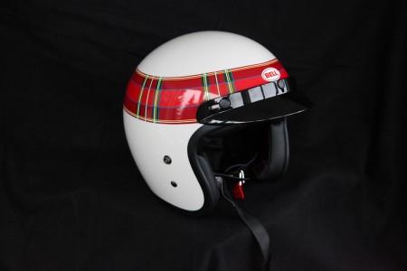 FontFront-Helmfolierung-Jackie-Stewart-Bell-Helm-03