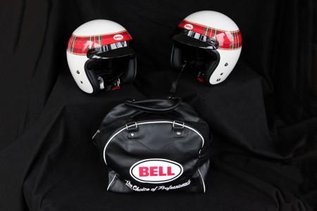 FontFront-Helmfolierung-Jackie-Stewart-Bell-Helm-04