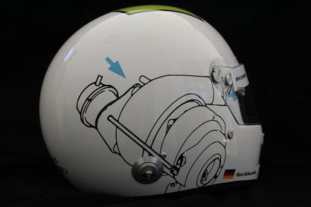 FontFront-Helmfolierung-Kartrennsport-Nismo-03
