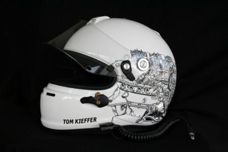 FontFront-Helmfolierung-Porsche-911-Cup-Fahrer-05
