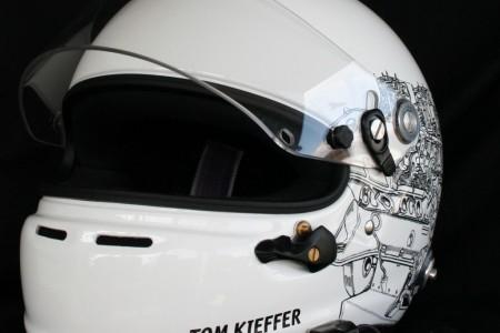 FontFront-Helmfolierung-Porsche-911-Cup-Fahrer-06