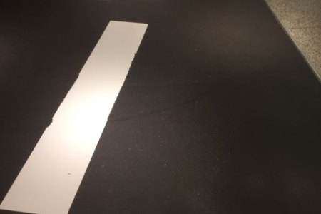 bodenfolie-promotion-flaeche-asphalt-strassen-optik-3
