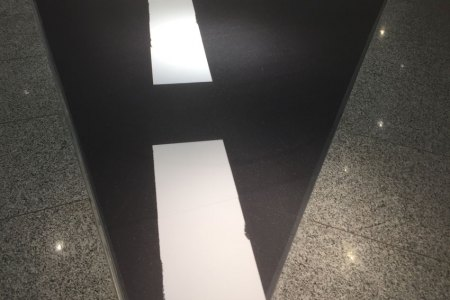 bodenfolie-promotion-flaeche-asphalt-strassen-optik-4