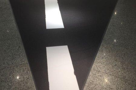 bodenfolie-promotion-flaeche-asphalt-strassen-optik-beitragsbild
