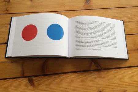 Kleines_Handbuch_fuer_Glasperlenspieler_Innenansicht_Fontfront_Synergia_4