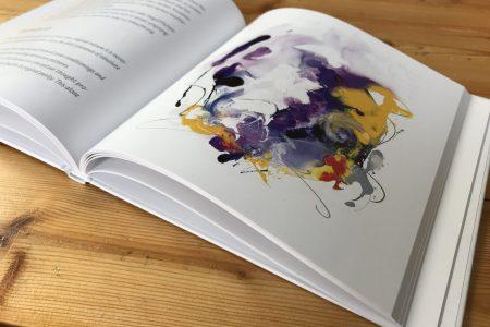 Zen-Art-Buchproduktion_Font-Front-3-scaled