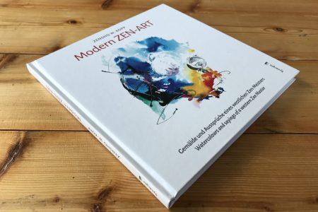 Zen-Art-Buchproduktion_Font-Front-6-scaled