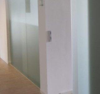 Beitragsbild-Darmstadt-Glasdekorfoli