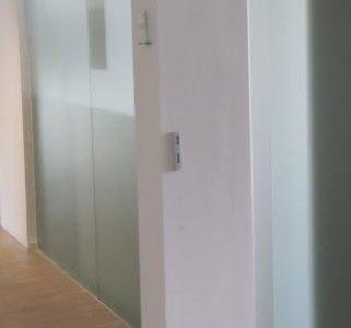 Beitragsbild-Darmstadt-Glasdekorfolie-03-573x1024