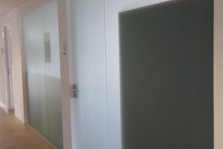 EZVK-Darmstadt-Glasdekorfolie-05