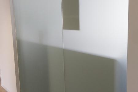 EZVK-Darmstadt-Glasdekorfolie-07