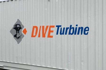 Fontfront-Rossdorf-Container-Folierung-Dive-Turbine-Beitragsbild