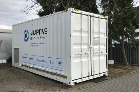 Fontfront-Rossdorf-Schiffscontainer-Adaptive-Power-1