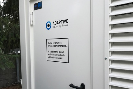 Fontfront-Rossdorf-Schiffscontainertuer-Adaptive-Power
