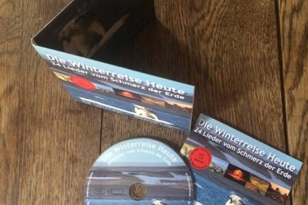 Die-Winterreise-Heute-CD-offen