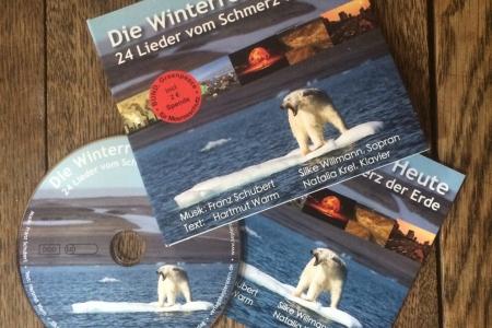 Die-Winterreise-Heute-CD
