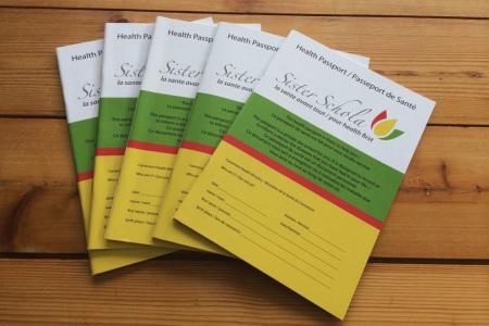 Fontfront-Rossdorf-Gesundheitspass-Sister-Schola