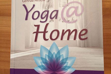 yoga-home-fotos-v-gertrud-1
