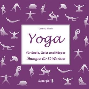 Umschlag_Yoga_fuer_Seele_Geist_Körper.indd