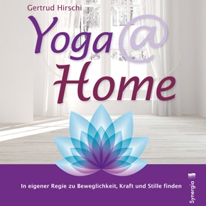 umschlag_yoga_at_home_druck.indd