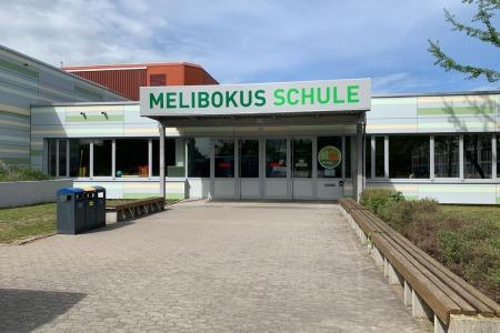 Eingangsschild-Melibokus-Schule-Bild01