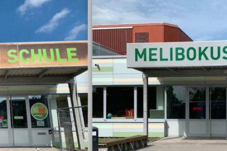 Melibokus-Schule-Bild-01-vorher-nachher-1024x331