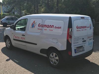 FF_Artikel_Enzmann_Bild_3