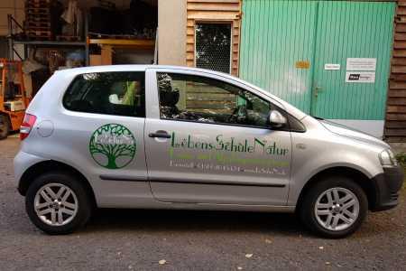 Lebens-Schule-Natur-Fahrzeugbeklebung-12-09-2019-01
