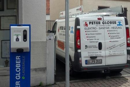 e-Ladesäule_peter-glober_foliert_Leuchtkasten_2