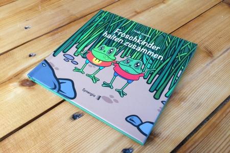 Froschkinder_Buch_Foto_1_web