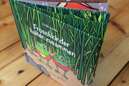 Froschkinder_Buch_Foto_4_web
