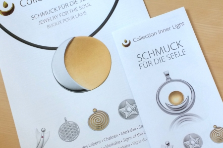 collection_inner_light_katalog_flyer_werbung_anzeige_fontfront_rossdorf_4