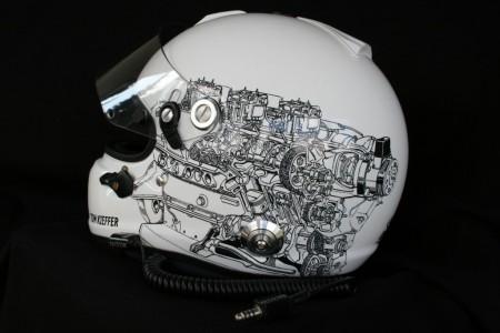 FontFront-Helmfolierung-Porsche-911-Cup-Fahrer-03