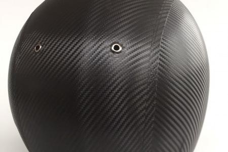 Folierung_Helm_Carbon_3D-Folie_3