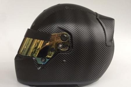 Folierung_Helm_Carbon_3D-Folie_4