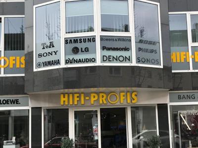 Artikelbild_4_FontFront_Hifi_Profis_Glasdekorfolie_Folienbeschriftung