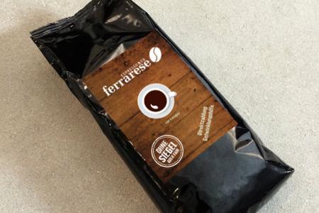Ferrarese_Espresso_und_Co_Verpackung_01-1