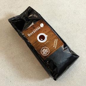 Ferrarese_Espresso_und_Co_Verpackung_01-3